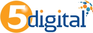 5 Digital