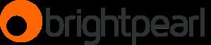 Brightpearl_Primary_Web_RGB_Positive