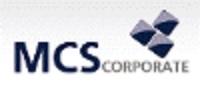 MCS Corp Logo
