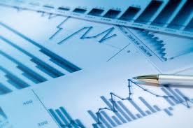 Financial Reporting (AICPA)