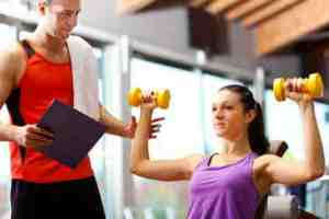 Fotolia_47197069_XS gym