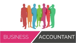 business-accountant
