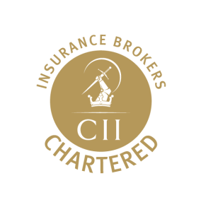 CII-Corporate Chartered InsBrokers 872