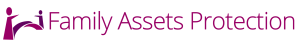Family Assets Protection Logo Large
