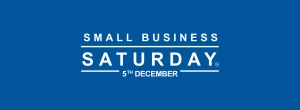 Small-Business-Saturday-UK-Facebook-Banner-2015