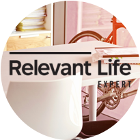 relevantlife_icon